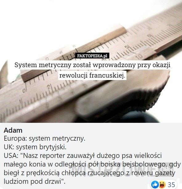 System –