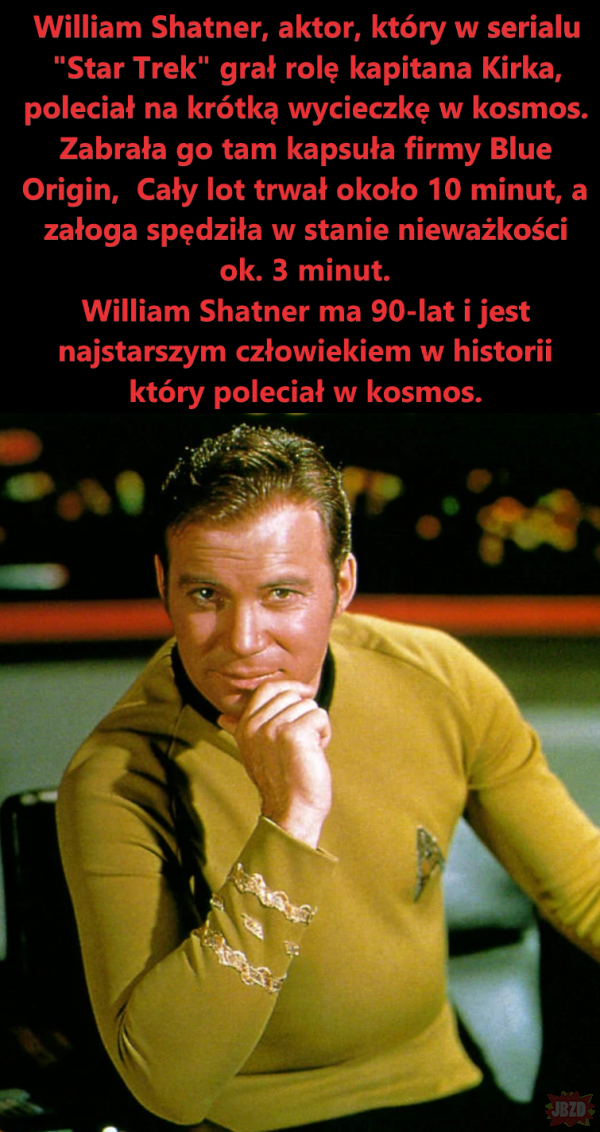 Live long and prosper>