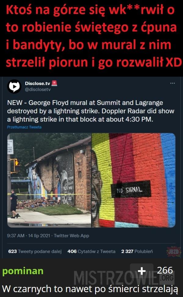 Mural –