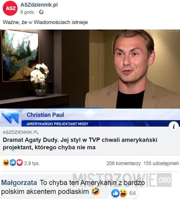 Christian Paul –