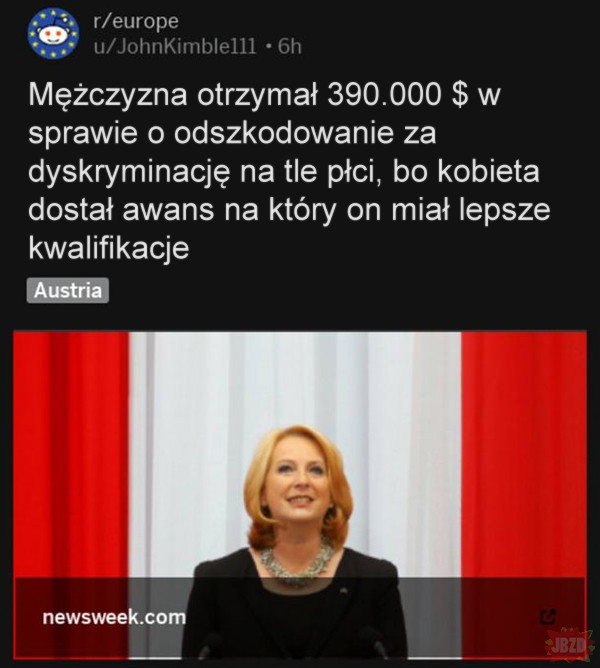 Elegancko>