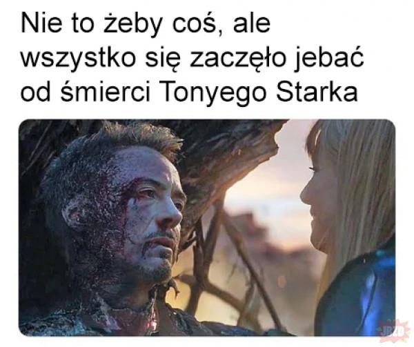 Taka pardwa