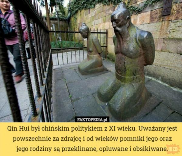 Wyobrażacie sobię taki pomysł w Polsce.>
