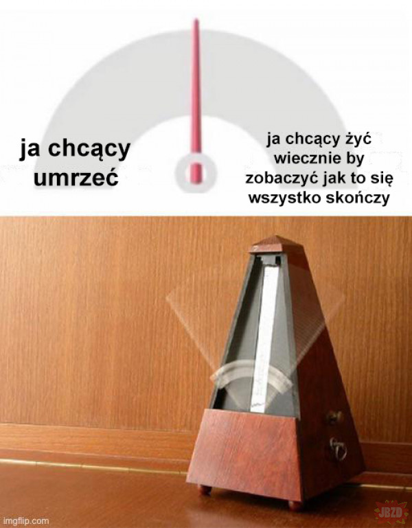 Zawsze>