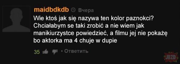 Problem>