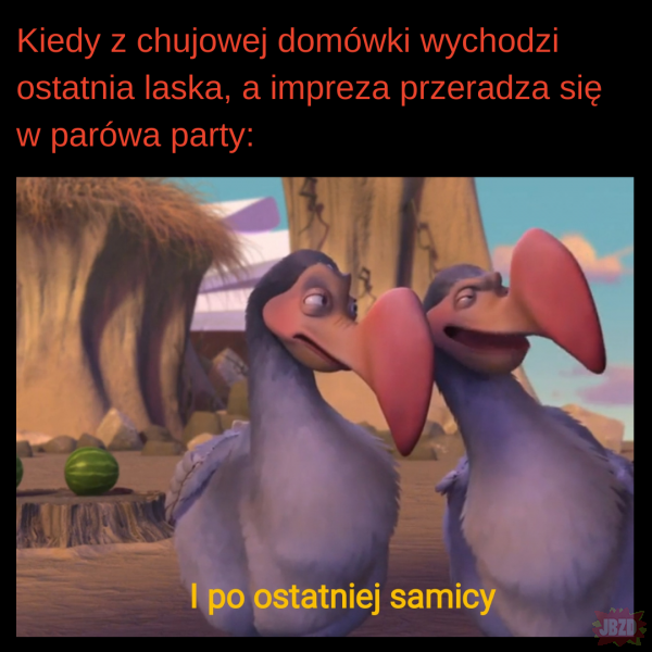 Kiełbasiany młyn>