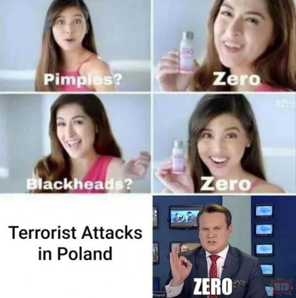 Ataki
