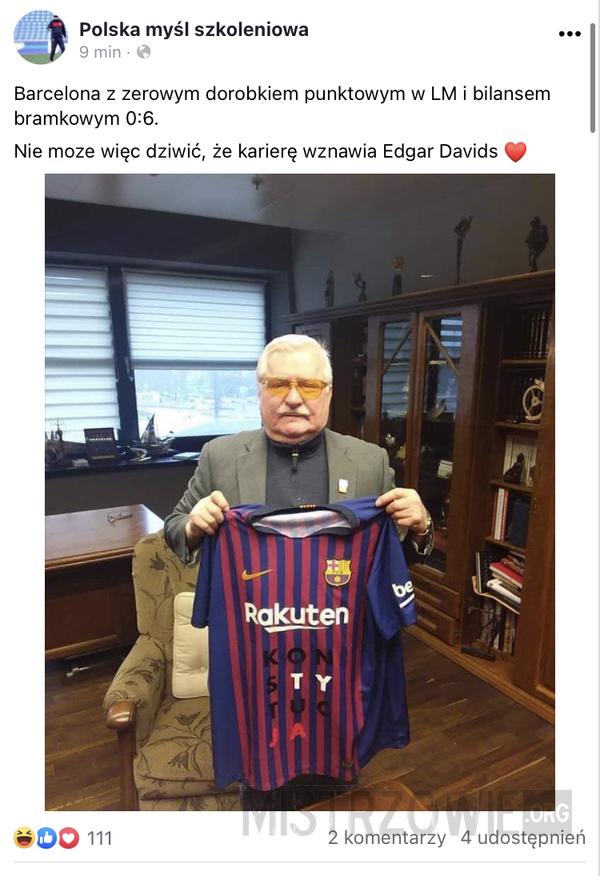 Davids –