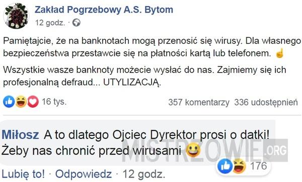 A.S Bytom –